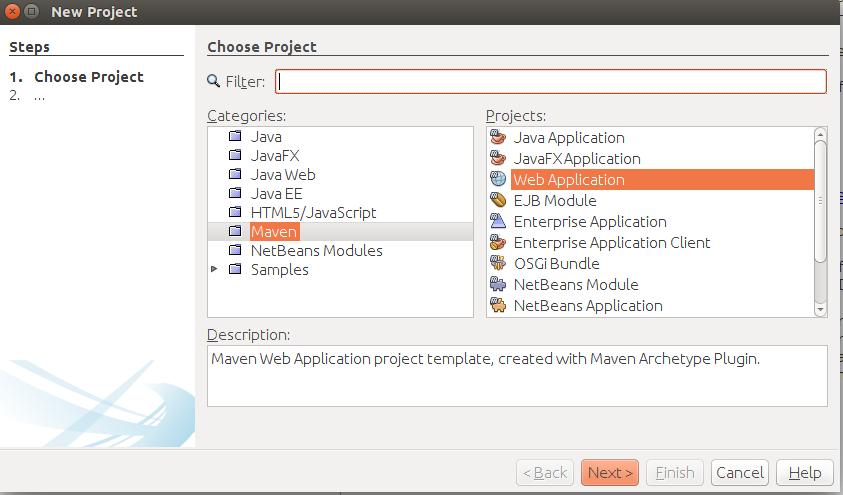 Oracle Weblogic Maven Plugin Quickstart   Databases at CERN